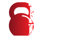 Fit iron
